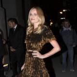 Kate Bosworth w oryginalnej kreacji