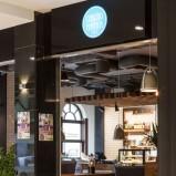 Kawiarnia Ciachomania Cafe