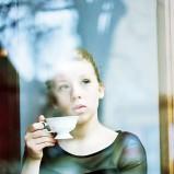 Kawiarnia Pozytywka