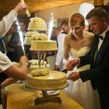 KG FOTOGRAFIA - Śluby, Chrzciny, Komunie