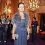 Kinga Rusin - Gala Wiktory