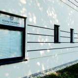 Klinika Belvedere - flebologia i medycyna estetyczna, żylaki