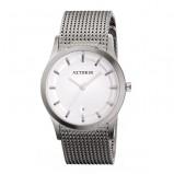 Kolekcja Apart -  zegarek Aztorin, cena ok. 590 zł
