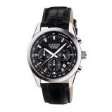 Kolekcja Apart -  zegarek Aztorin, cena ok. 770 zł