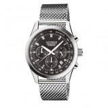 Kolekcja Apart -  zegarek Aztorin, cena ok. 810 zł