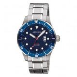 Kolekcja Apart - zegarek  Aztorin Sport Diver Limited, cena ok. 1090 zł