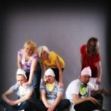 Kors&Relax - Zespół Muzyczny