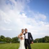 Kostar Videofilmowanie, Fotografia ślubna, Zespół muzyczny