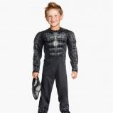 kostium Batman H&M