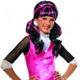 kostium Monterhigh Partybox