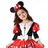 kostium Myszka Minnie Partybox
