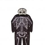 kostium szkielet F&F