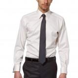 koszula Bytom z krawatem