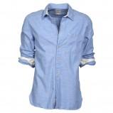 koszula Cottonfield - kolekcja wiosenno/letnia