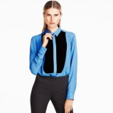 koszula H&M - kolekcja wiosenna