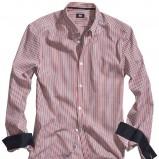 koszula H&M - wiosna/lato 2011