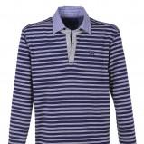 koszula Top Secret - z kolekcji wiosna-lato 2011