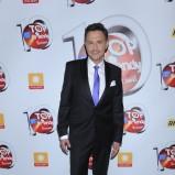 Krzysztof Ibisz - Sopot Top Trendy 2012