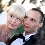 Krzysztof-Krawczyk.com | Fotografia Ślubna