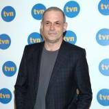 Krzysztof Stelmaszyk - Wiosenna ramówka TVN