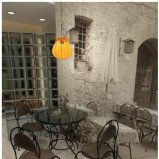 Kuchnia od Wid Studio - zdjęcie