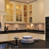 Kuchnie z Art De Vivre - zdjęcie