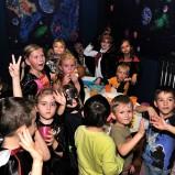 Kulkoland Sala Zabaw Dla Dzieci