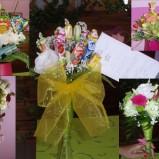 Kwiaciarnia Afrodyta ul. 18-stycznia 34