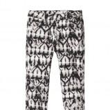 legginsy H&M - Isabel Marant dla H&M