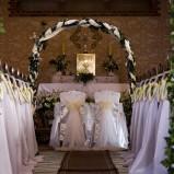 """""""Limo-dekor"""" Dekoracje  ślubne"""