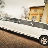 limuzyny do ślubu, limuzyna, wynajem limuzyn, warszawa, Gostynin, Sochaczew, Grójec, Mszczanów