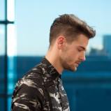 LOreal Professionnel - włosy krótkie, podgolone