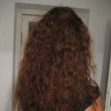 Lugi.Profesjonalne przedlużanie i zagęszczanie włosów
