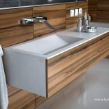 Luxum- Producent umywalek, brodzików, wanien według projektu