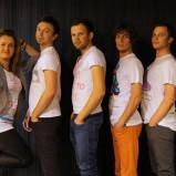 Ma Sens Band