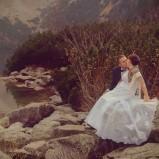 Macheta Fotografia Ślubna i Okolicznościowa