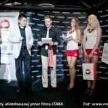 Maciej Jachowski - Itakas Holiday Party by Moda&Styl