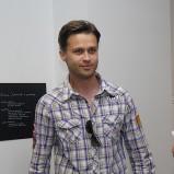 Maciej Zakościelny - letnia moda męska