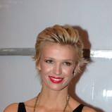 Magda Mołek - makijaż i fryzury - zdjęcie