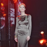 Magdalena Schejbal - Kreacje karnawałowe