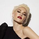 Makijaż L'Oreal 2012 - Gwen Stefani