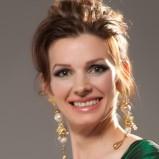 Makijaż ślubny/okolicznościowy w Zielonej Górze