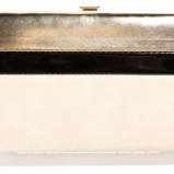 mała torebka Mohito - modne dodatki