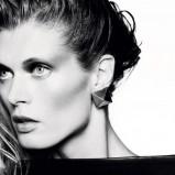 Małgorzata Bela - Antidote Magazine wiosna/lato 2012