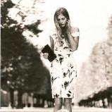 Małgorzata Bela - BGN wiosna/lato 2009