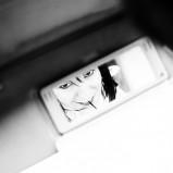 Małgorzata Cwynar Fotografia Kreatywna