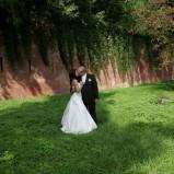 Malowana Para - organizacja ślubów i wesel