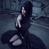 Marcelina Sowa - Fashion Gone Rogue