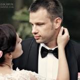 Marcin Fryże Fotografia