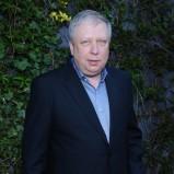 Marek Sierocki - Fryderyki 2011
